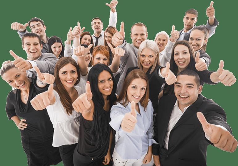 bewerber jobbörse jobs stellenangebote