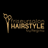 Friseursalon Hairstyle by Regina