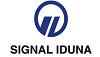 Arbeitgeber-Signal-Iduna