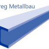 A. Lazreg Metallbau