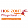 Horizont Pflegedienst GmbH