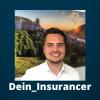Dein Insurancer