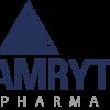 Amryt Pharma GmbH