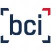 bci GmbH