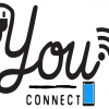YouConnect Sales GmbH