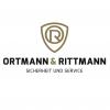 Ortmann & Rittmann GmbH – Sicherheit und Service