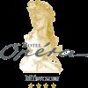 Hotel Opéra Lutz KG