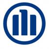 Allianz Angestelltenvertrieb Neckar Alb